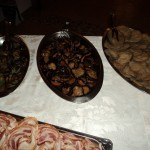 agriturismo zio cristoforo buffet 3